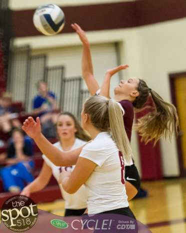 colonie-shaker v'ball-4304