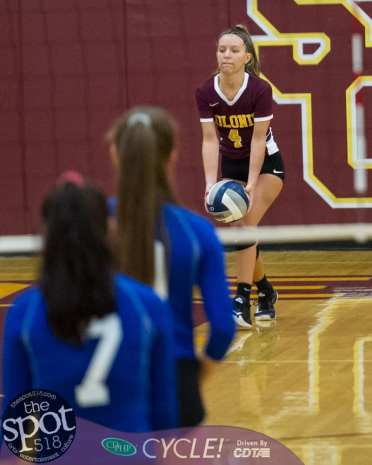 colonie-shaker v'ball-4674