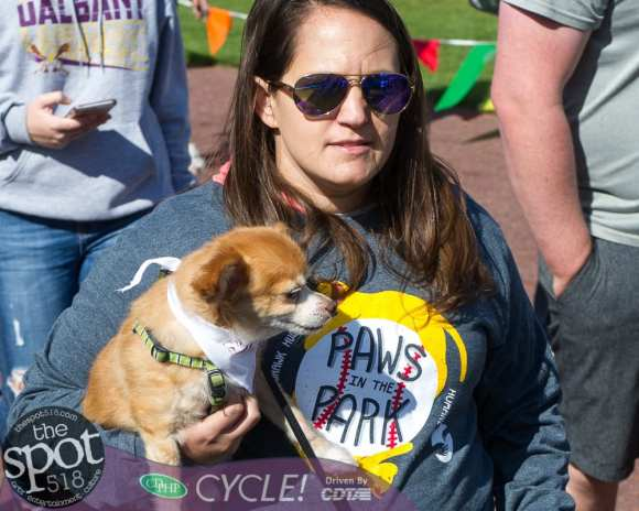 paws in the park-0576