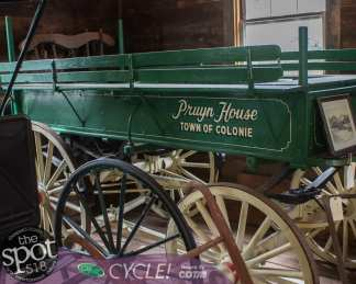 pruyn house-6988