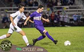 shaker CBA soccer-8438