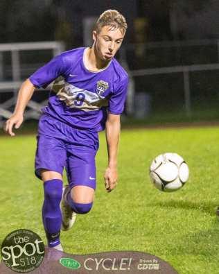 shaker CBA soccer-8589