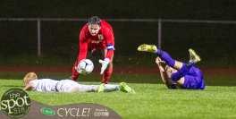 shaker CBA soccer-8980