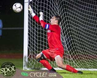 shaker CBA soccer-8983