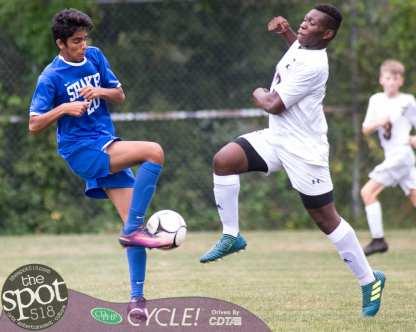 shaker soccer-5209