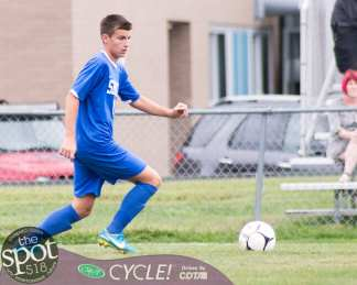 shaker soccer-5433