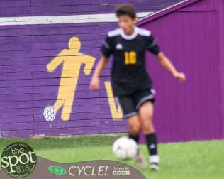 v'vill-cohoes soccer-0123
