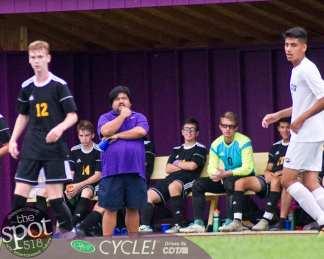 v'vill-cohoes soccer-0232