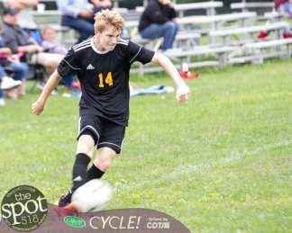v'vill-cohoes soccer-7655