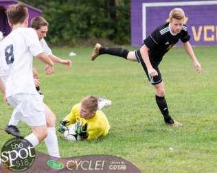 v'vill-cohoes soccer-7743