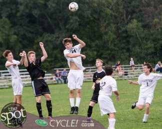 v'vill-cohoes soccer-7775