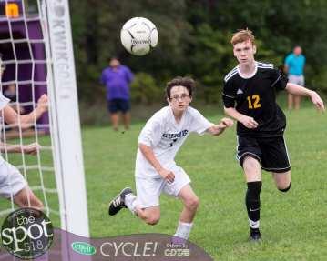 v'vill-cohoes soccer-7922