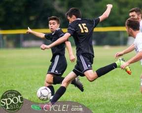 v'vill-cohoes soccer-9419