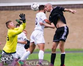 v'vill-cohoes soccer-9457