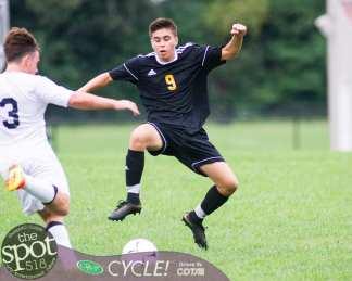 v'vill-cohoes soccer-9478