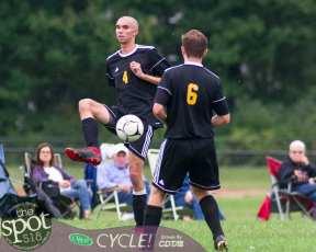 v'vill-cohoes soccer-9533