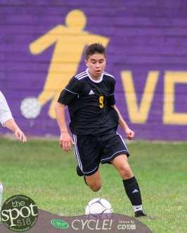 v'vill-cohoes soccer-9651