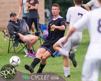 v'vill-cohoes soccer-9738