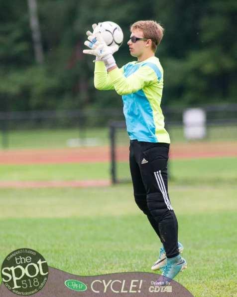 v'vill-cohoes soccer-9775