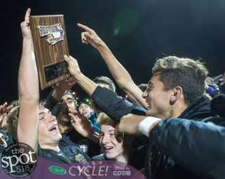 CBA champs-1054