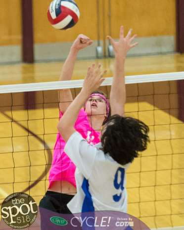Col-shaker volleyball-5901