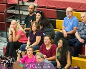 Col-shaker volleyball-6006