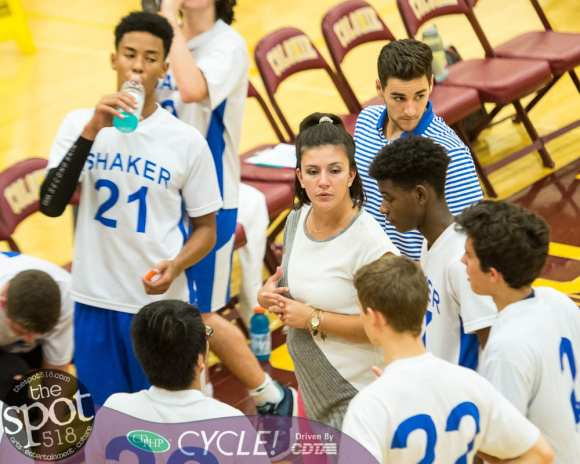 Col-shaker volleyball-6020