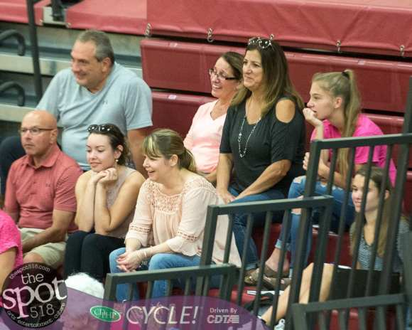 Col-shaker volleyball-6235
