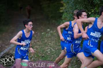 cross country-4237
