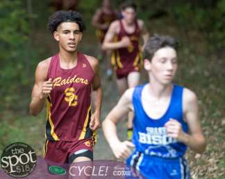 cross country-4276