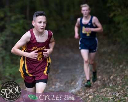 cross country-4364