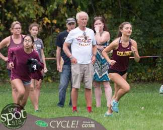 cross country-4493