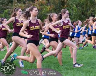 cross country-4616