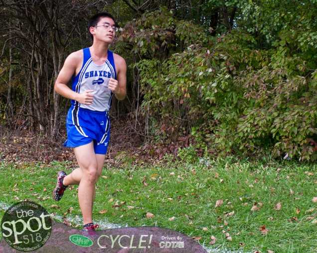 cross country-5468