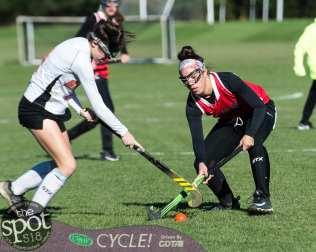 field hockey-2578