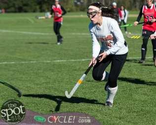 field hockey-2742