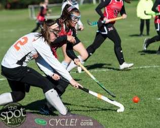 field hockey-2781