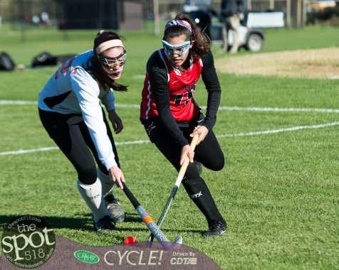 field hockey-2797