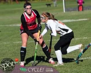 field hockey-2834