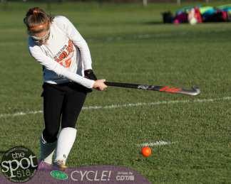 field hockey-3378