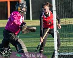 field hockey-3400