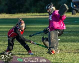 field hockey-3543