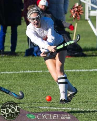 field hockey-9178