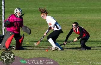 field hockey-9561