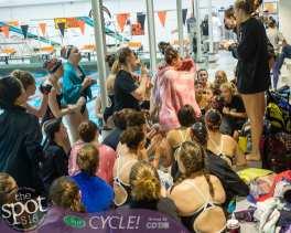 girls swimming-5989