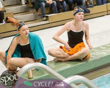 girls swimming-6030