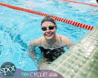 girls swimming-6410