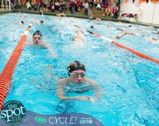 girls swimming-6424