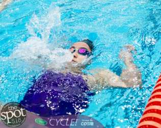 girls swimming-6515