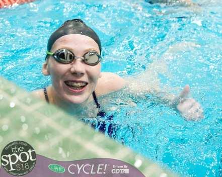 girls swimming-6557